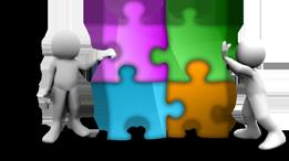 Créer un site vitrine, un CMS, un e-commerce avec BDisplay la plateforme web de création de site en ligne